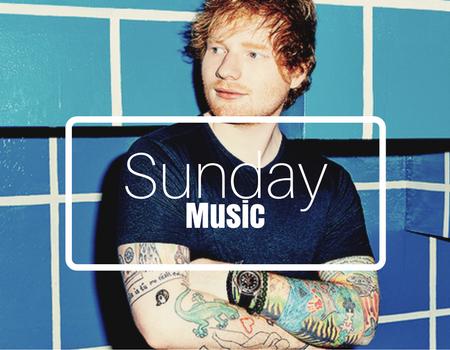 Sunday (4)