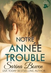 the-ivy-years,-tome-1---notre-annee-trouble